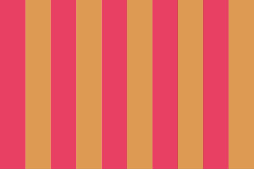 Stripes no Stars No. 10