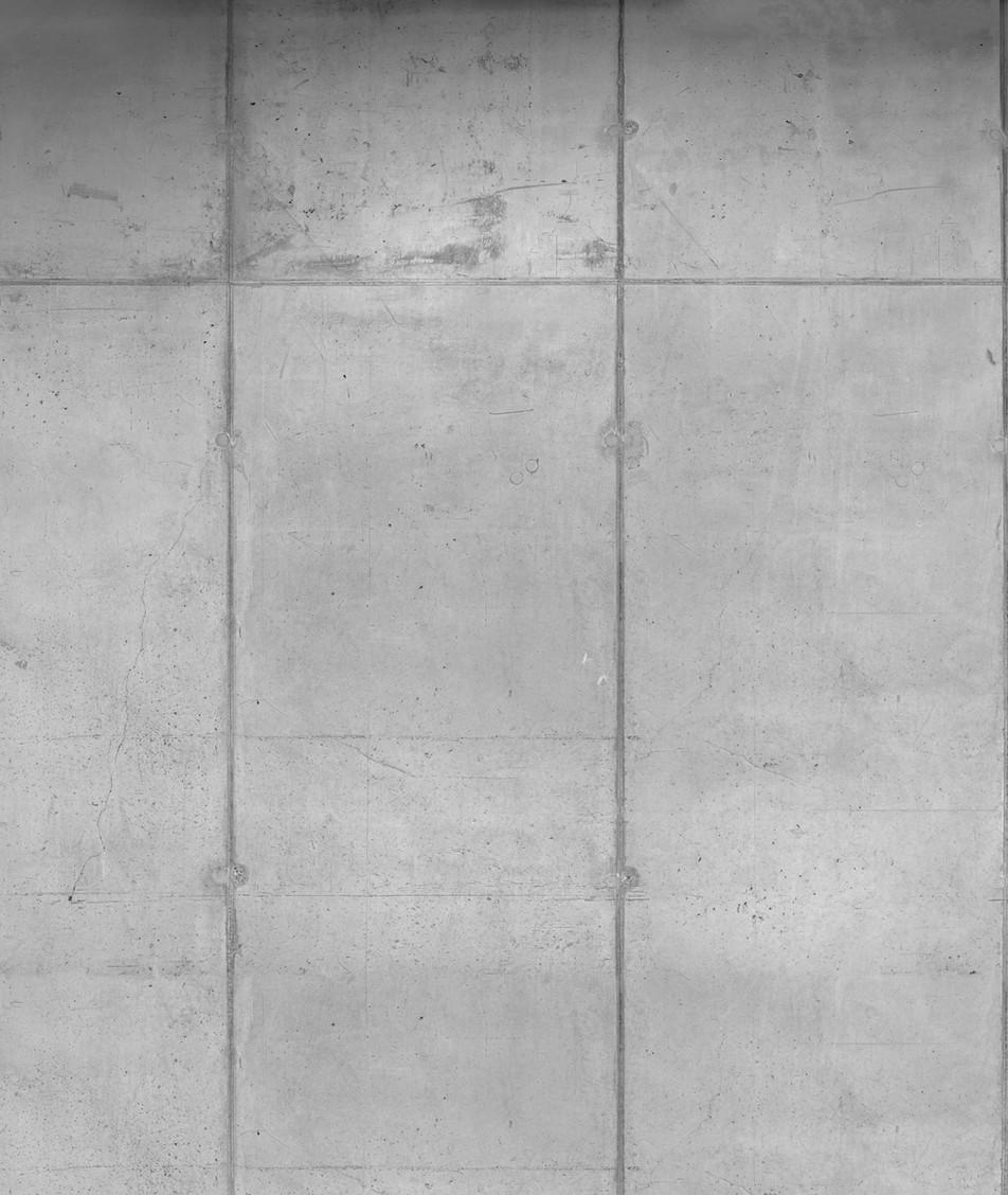 Beton Wall No. 02