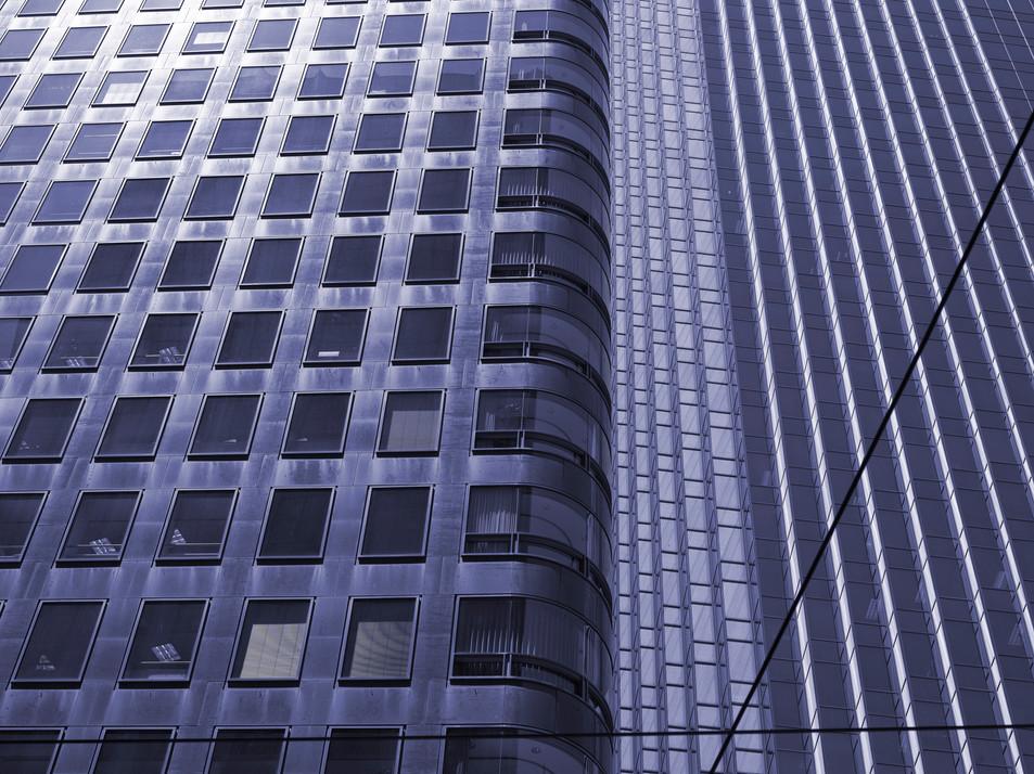 Buildings No. 04