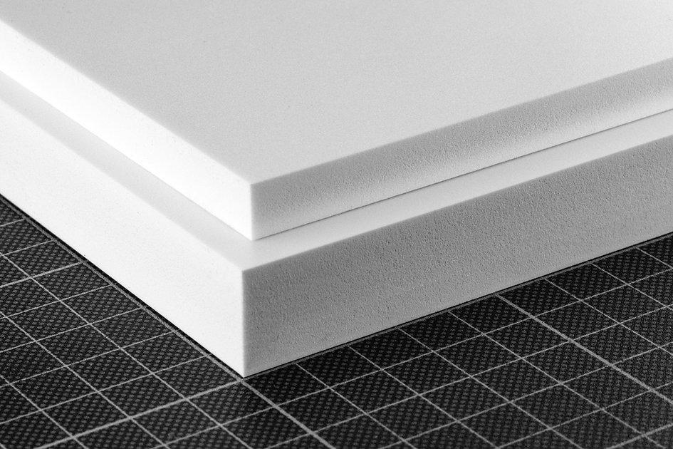 forexplattendirktduc fotodruck digitaldruck seidenmatt