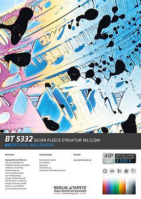 BT-5331---SILVER-FLEECE-Struktur-185-g_Q