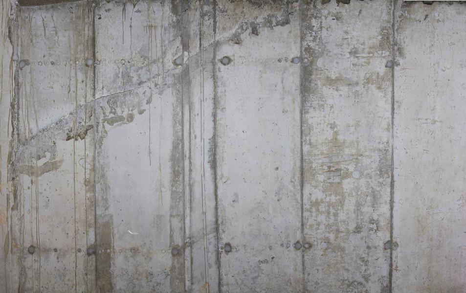 Beton Wall No. 06