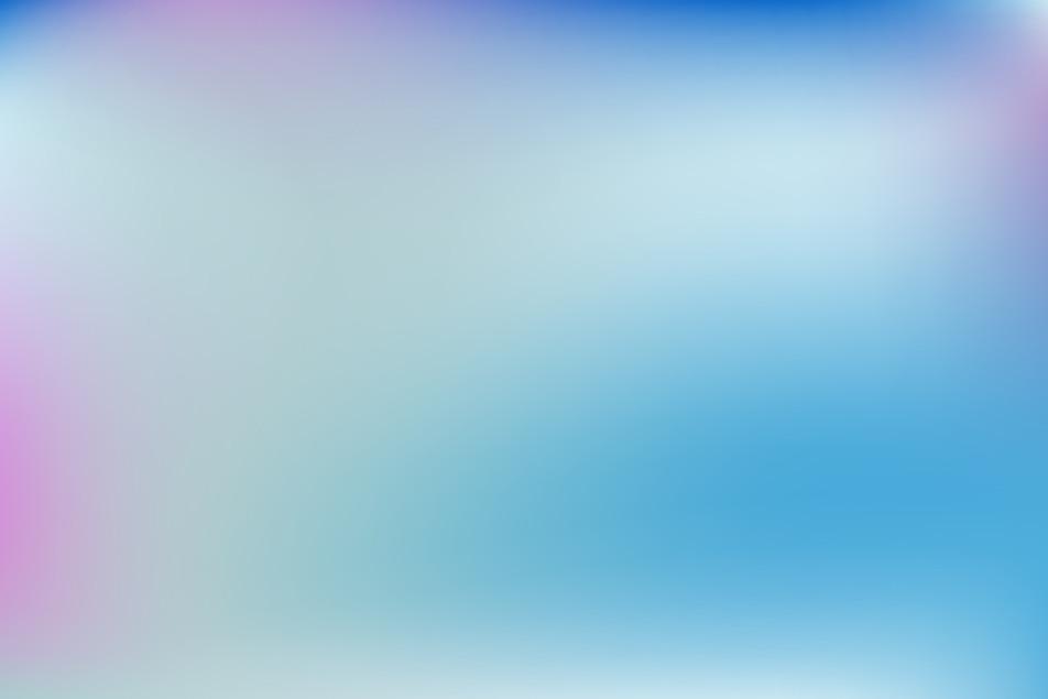 Colour Fade No. 02