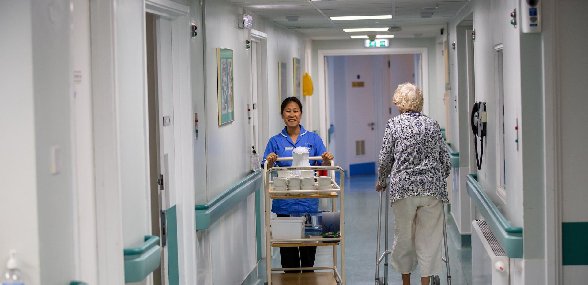 Hospital corridor and trolly photo.jpg