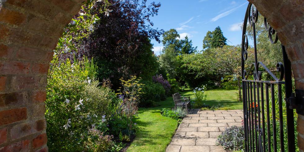 Large arch garden view.jpg