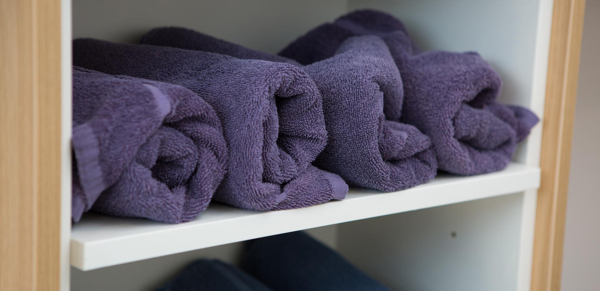 Towels in salon study.jpg