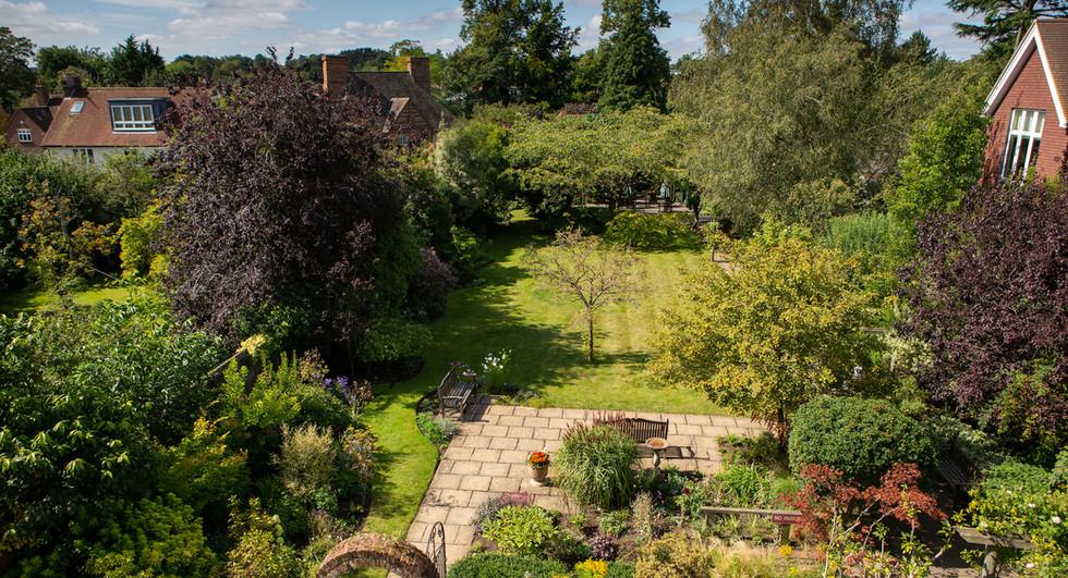 Garden view wide.jpg