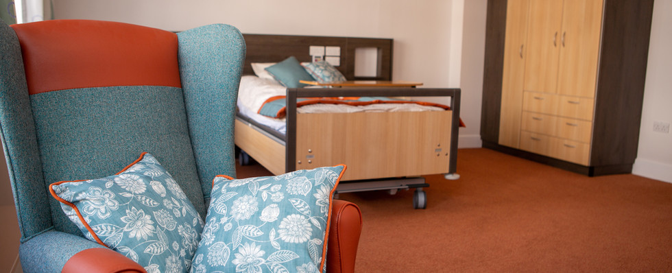 Second floor bedroom.jpg
