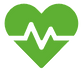 Respite heart logo green.tiff