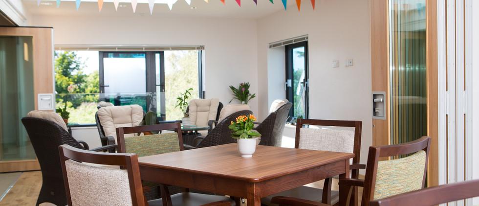 Second floor dining room.jpg