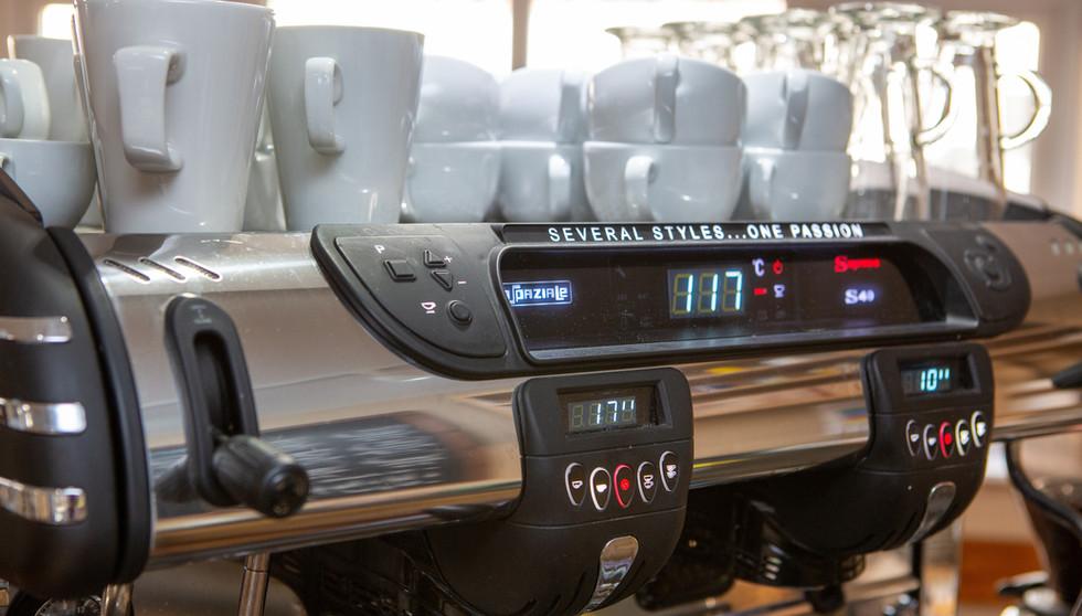 Cafe coffee machine.jpg