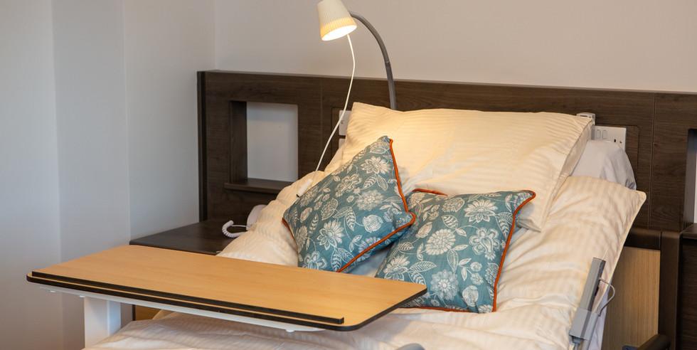 Bed angle 1.jpg