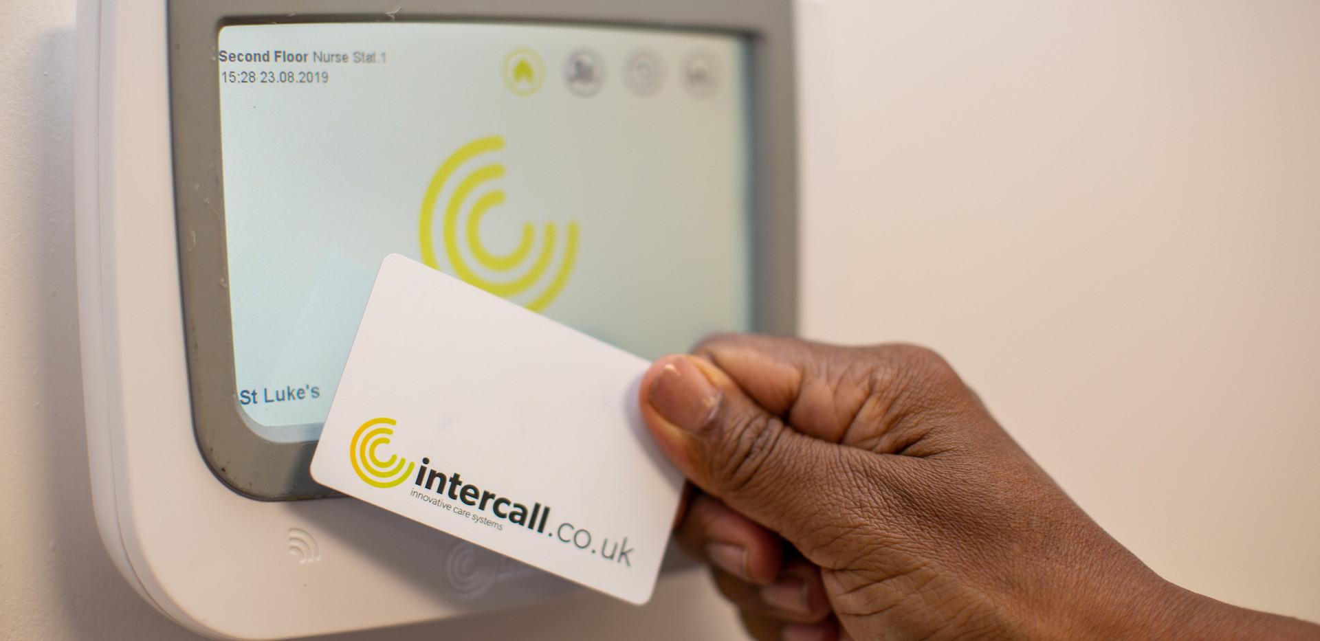 Call system card reader.jpg