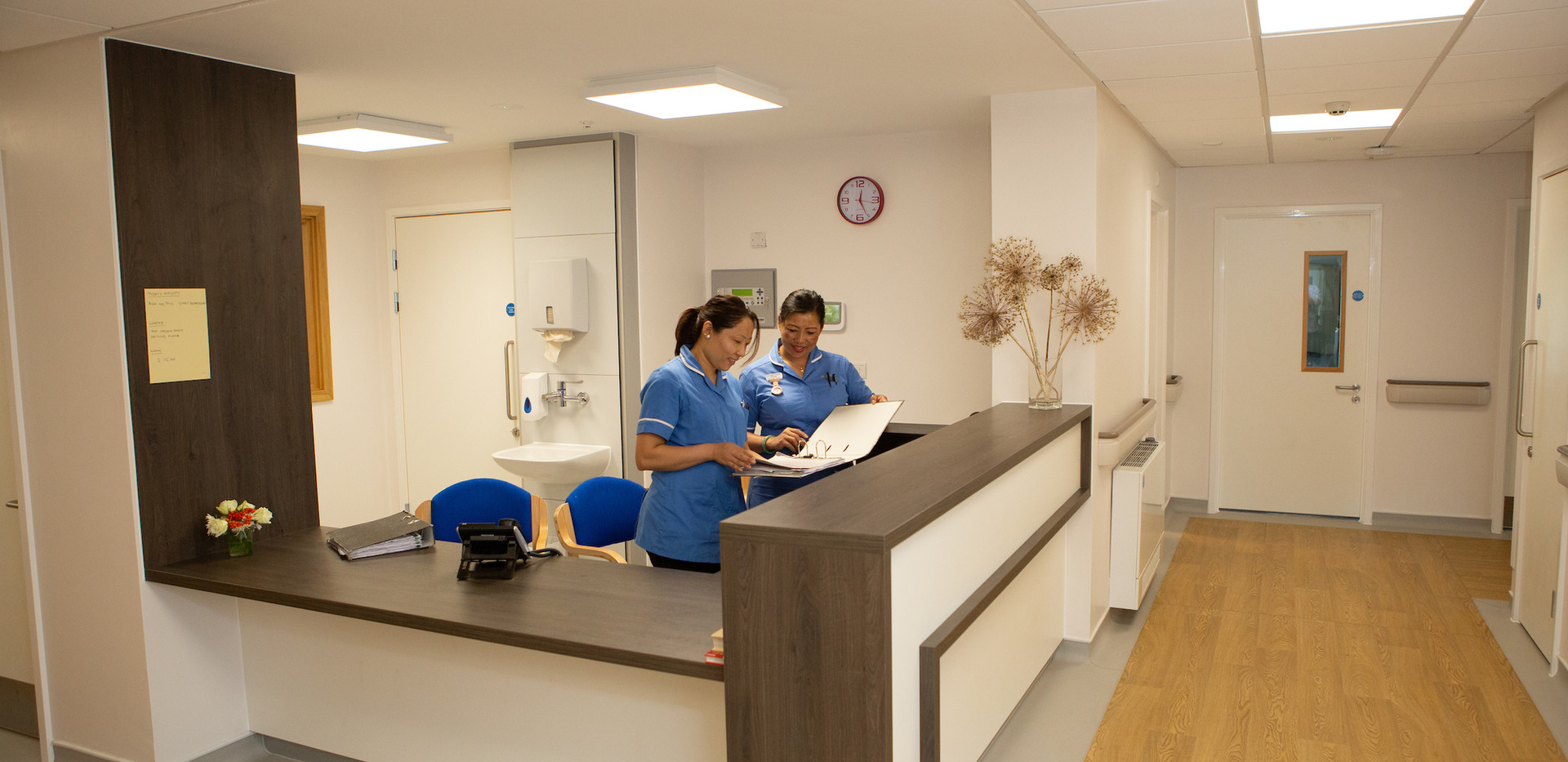 Nurse station 4.jpg