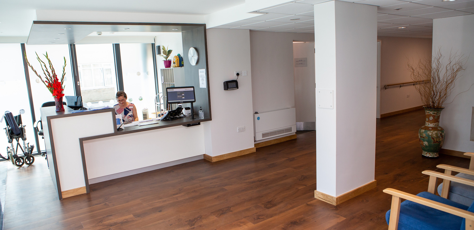 Reception area ground floor.jpg