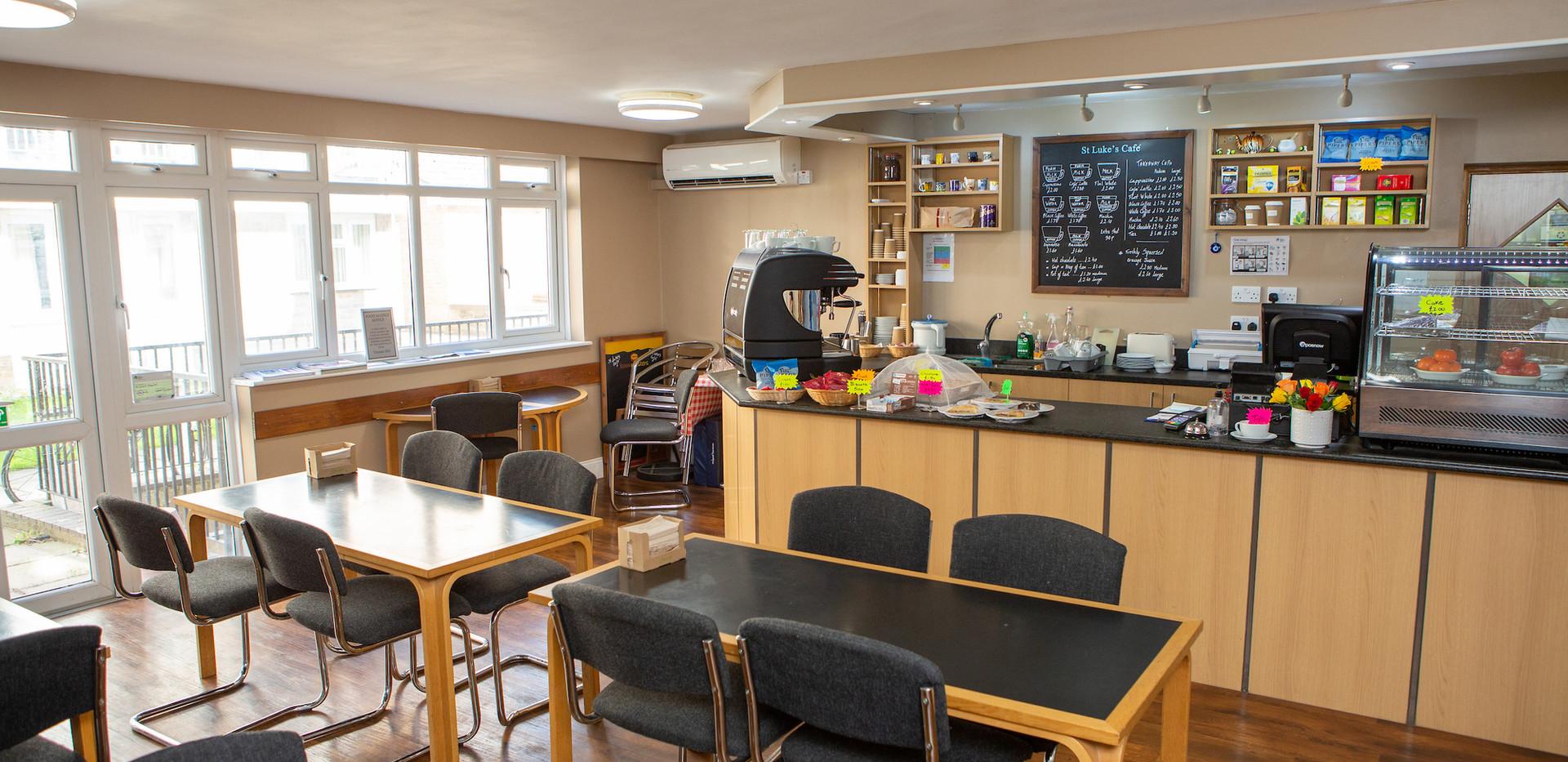 Cafe wide shot.jpg