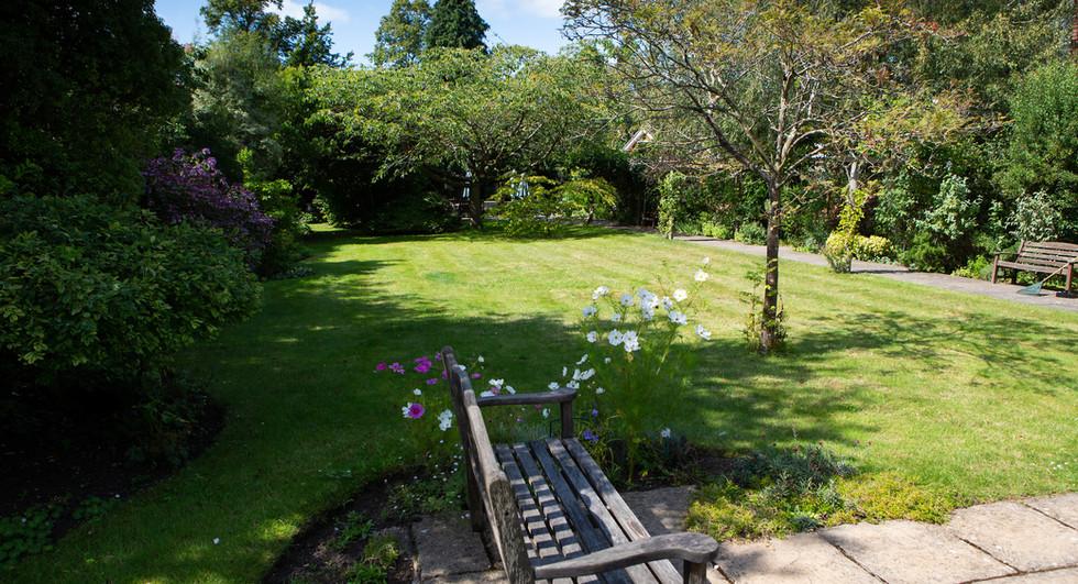 Full garden view.jpg