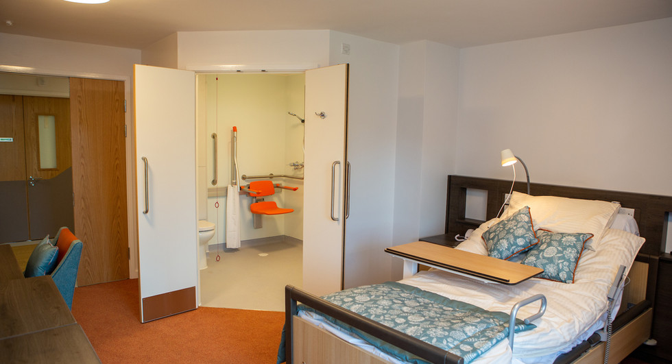 Wide angle view of bedroom.jpg