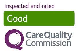 CQC logo - Good.jpg