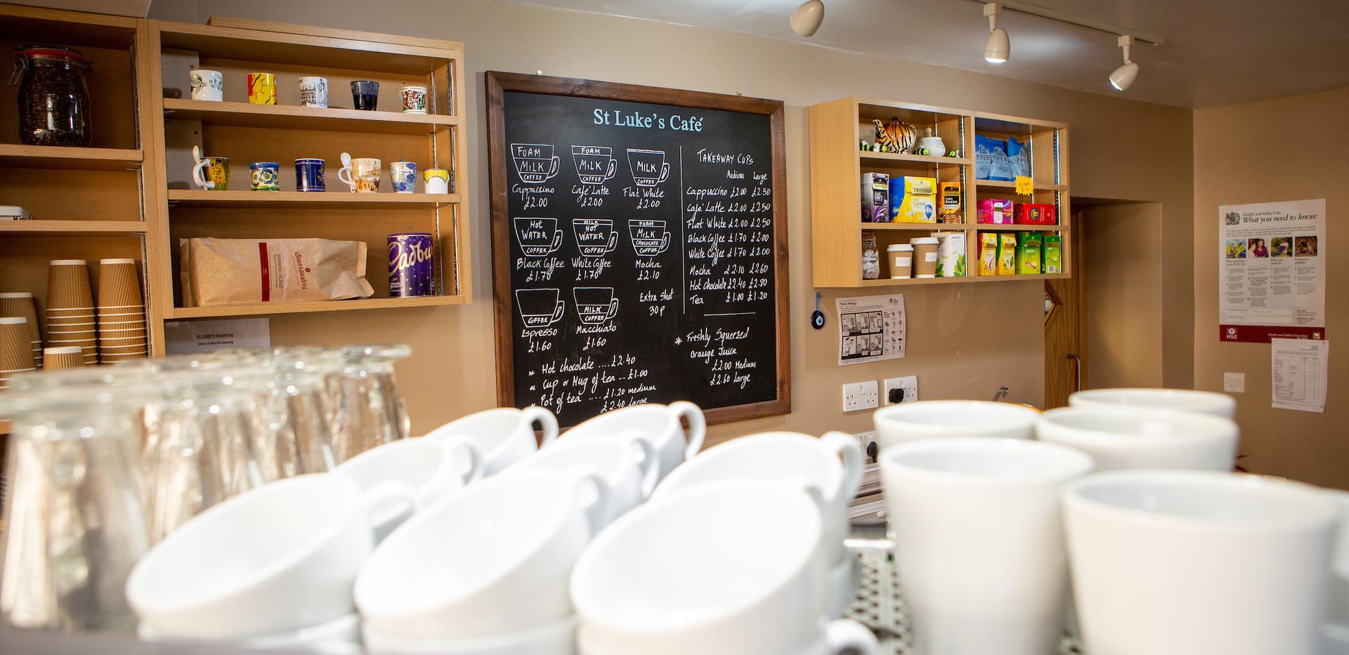 Cafe blackboard.jpg