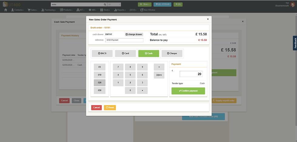 UT400 Payment screen.png