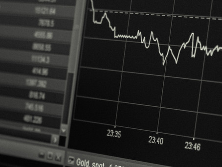 Trading analysis: the devil's in the detail – but so is the value