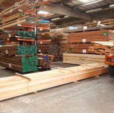 HardwoodShed340w.jpg