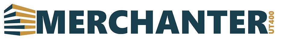 Merchanter Logo v1.png