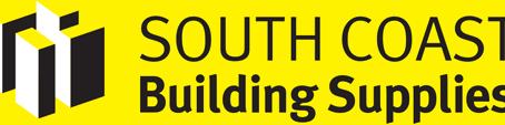 The Secret(s) of our Success – South Coast Building Supplies