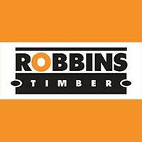 Robbins-300x300.jpg