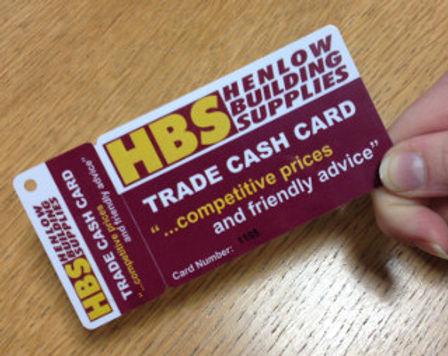 HBStradeCard.jpg