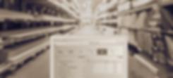 UT400 Background Sepia v2.png