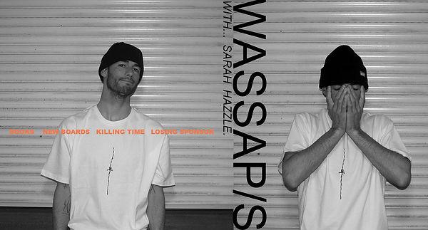 WSSPS1.jpg
