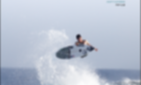 Surfing-Spain-Magazine-nº2-revista-de-su