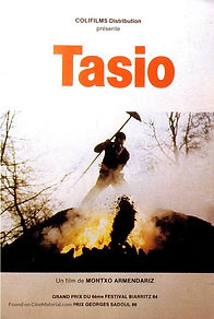 tasio-french-movie-poster.jpg