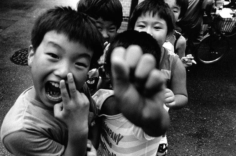 tokyo-1987rdd