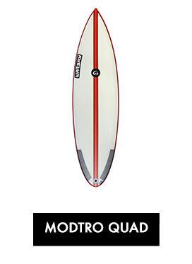 Modtro Quad.jpg