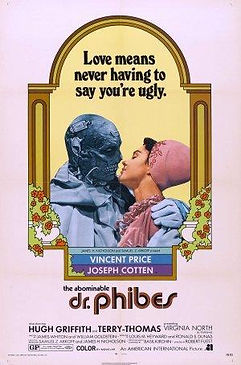 the_abominable_dr_phibes-216998789-large