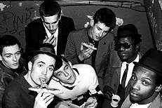 the-specials.jpg