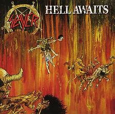 hellawaits-1.jpg