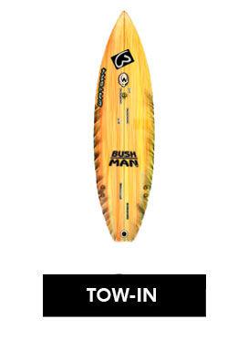 TOW3.jpg