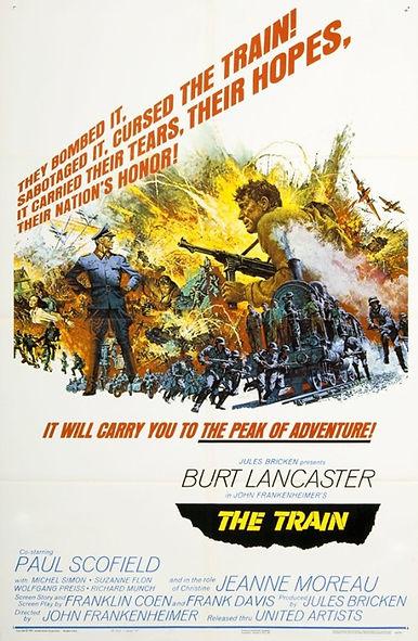 cartel-original-de-el-tren.jpg