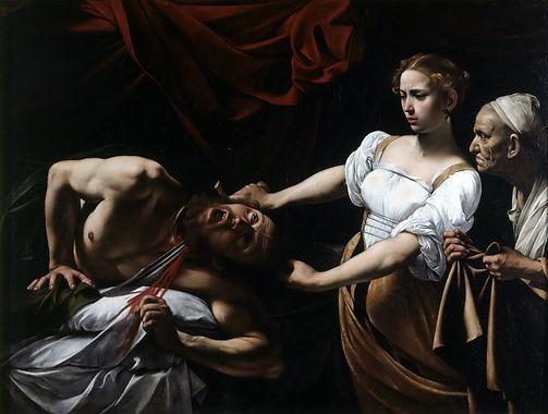 Judit_y_Holofernes,_por_Caravaggio.jpg