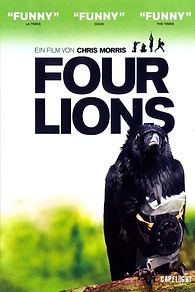 Four-Lions-images-38686caf-e8de-4feb-a2a