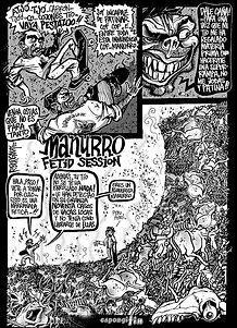 manurro666.jpg