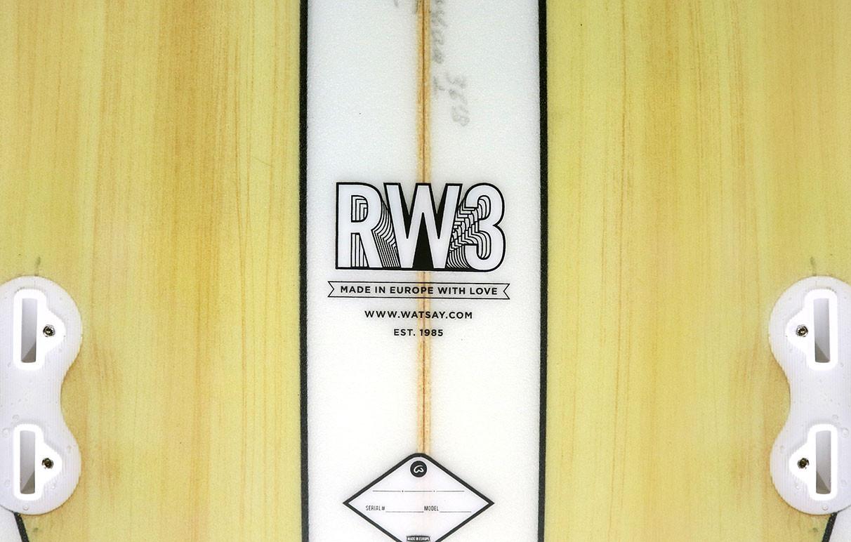 RW34.jpg
