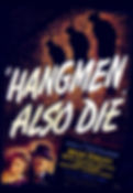 hangmen_also_die-102392975-large.jpg