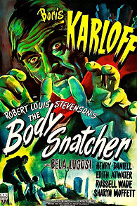 The-Body-Snatcher-1945__69052.1520242859