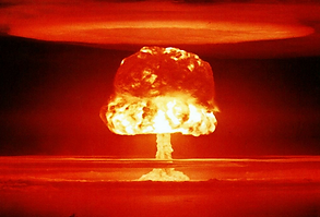 bomba-nuclear-1.png