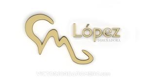 Zapatos de diseño hechos a mano para las mujeres | Victor Jorda Romero